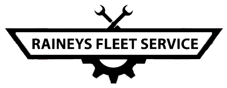 Rainey's Fleet Service